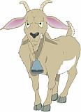 Goat 03