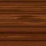 Wood - Walnut 01