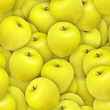 Apples 03