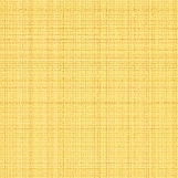 Canvas Fabric 01