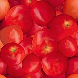 Tomatoes 01