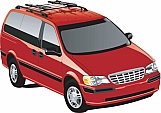Chevrolet Venture 01