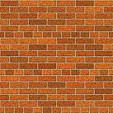 Brick Wall 04
