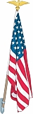 U.S. Flag 03