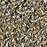 Rocks and Gravel 13