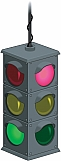 Traffic Light 02