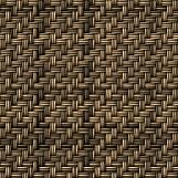 Basket Weave 07