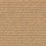 Brick Wall 14