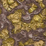 Gemstone Ore 09