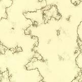 Stone - Marble 14