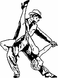 Dancers 01