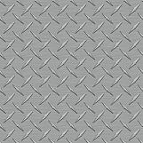 Diamondplate-3 03