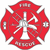 Fire and Rescue Logo 01