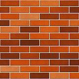 Brick Wall 24