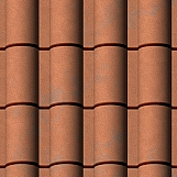 Roofing - Spanish Tile 02