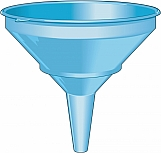 Funnel 01