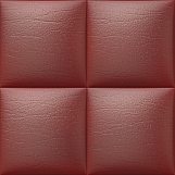 Leather Upholstery 15