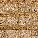 Brick Wall 35