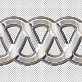 Jewelry Chain 03