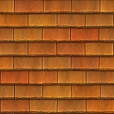 Roofing - Concrete Shingles 06