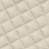 Quilt Fabric 02
