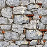 Stone Wall 15