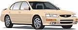 Nissan 06
