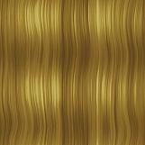 Hair 07