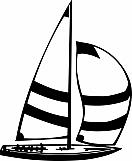 Sailboat 06