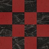 Checkerboard 04