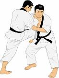 Judo 01