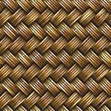 Twill Weave 05