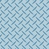 Diamondplate-1 10