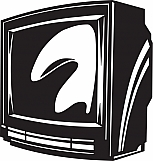 Television Set 01