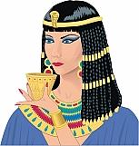 Cleopatra 01