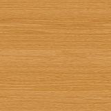 Wood - Beech