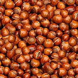 Chestnuts 01