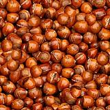 Chestnuts 01