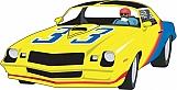 Race Car 02