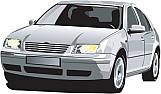 Volkswagen 15