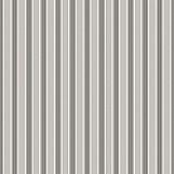 Corrugated Metal 06