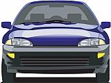 Chevrolet Cavalier 02