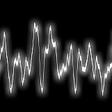 Waveform 11