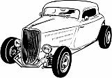 1934 Chevy 01