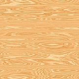 Wood - Plywood 01