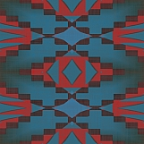 Southwest Pattern 05
