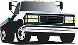 Chevrolet Truck 01