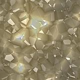 Crystals 10