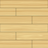 Wood Flooring 02