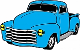 1949 Chevy Pickup 04